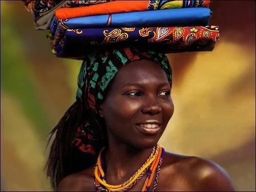 Senegal033