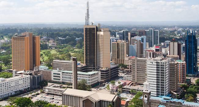 Tanzânia006