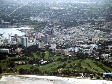Tanzânia008
