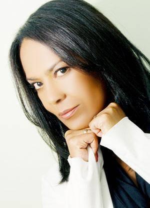 Adriana Graciano