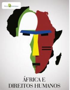 africa-direitos