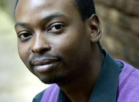África elege o seu primeiro deputado assumidamente gay