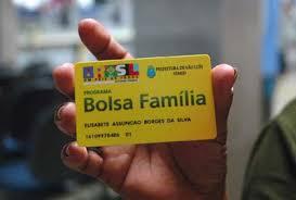 Mais de 90% dos participantes do Bolsa Família cumpriram frequência escolar