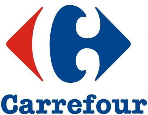 Carrefour promete implantar políticas de Ações Afirmativas
