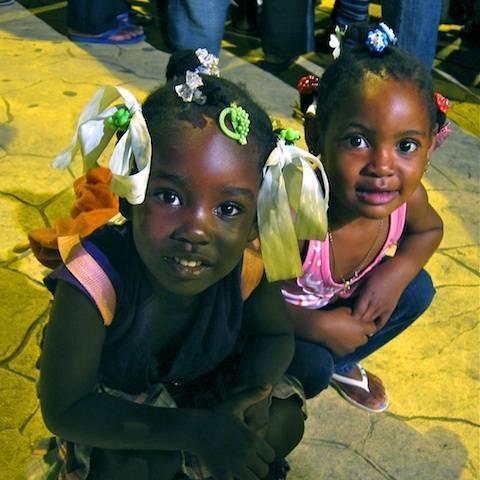 Em fuga para o Brasil, haitianos são vítimas de espancamentos, estupros e mortes no Peru e Bolívia