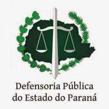 Defensoria Pública do Paraná abre concurso para 129 vagas