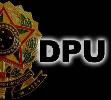 Senado aprova PEC que obriga defensorias em todo o Brasil