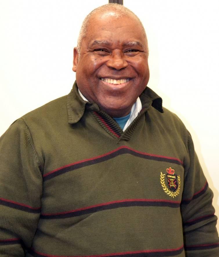 Jorge Euzébio Assumpção