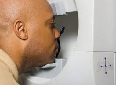 Olho no glaucoma: doença silenciosa atinge mais afrodescendentes do que brancos