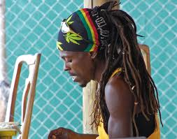 jamaicano