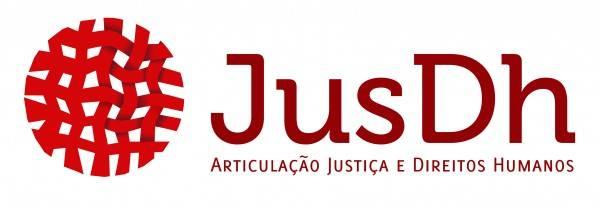 JusDh discute democratização da Justiça no contexto de mobilização por reforma do Sistema Político