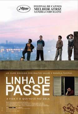 linha_de_passe