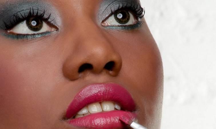 maquiagem-para-noivas-negras-batom