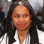Bahia: Olívia Santana é a nova secretária estadual de Mulheres