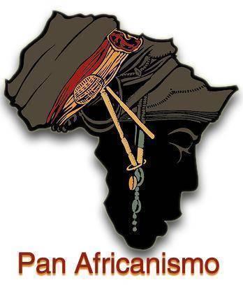 Pan-Africanismo
