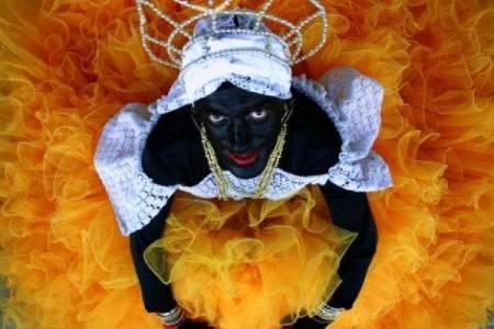 Documento pede registro do maracatu cearense como patrimônio cultural