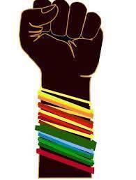 Macapá lança Marcha das Mulheres Negras Contra o Racismo, Violência e Pelo Bem Viver