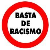 Manifesto: Racismo e crimes no Hipermercado Carrefour