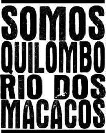A República Escangalhada, o Racismo: Por Hamilton Borges dos Santos (Walê)