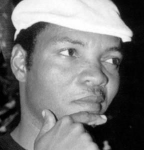 Um olhar sobre as Literaturas Africanas de Língua Portuguesa