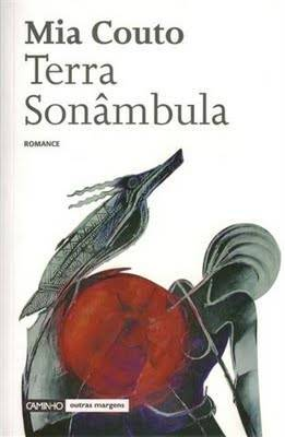 Literatura africana de língua portuguesa: 10 obras fundamentais