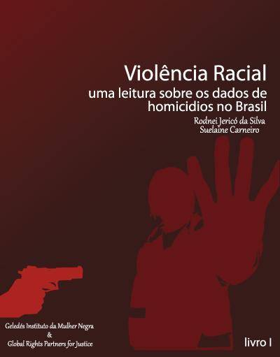 violencia-racial-portal-geledes