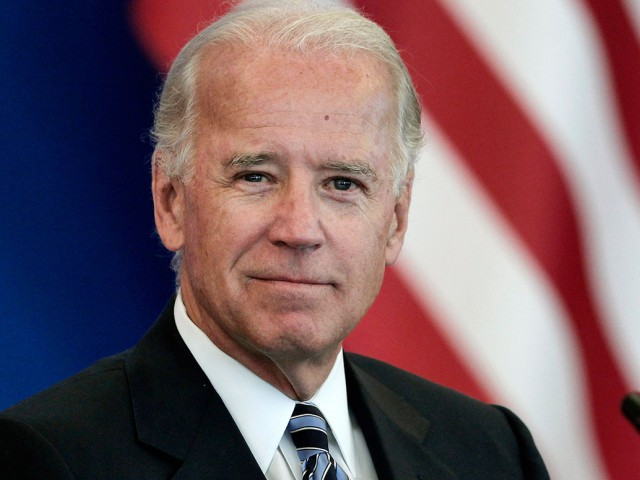 Joe Biden diz que EUA vão abrir arquivos da ditadura militar brasileira