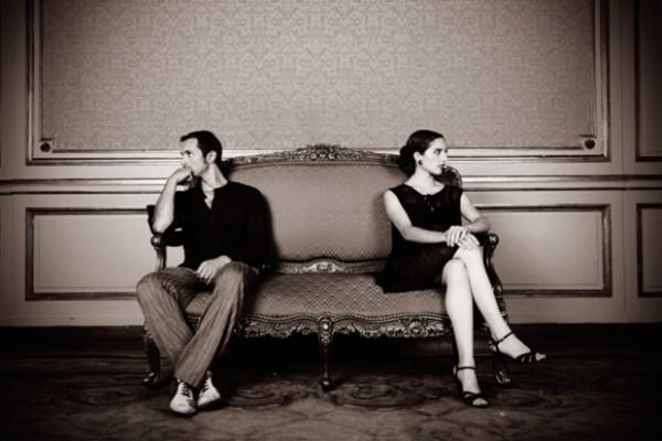 Manual do machismo: Os 7 pecados capitais da sedução