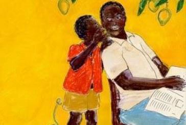 Plano de aula: A Arte literária e processos de identidade étnico-racial dos afro-brasileiros