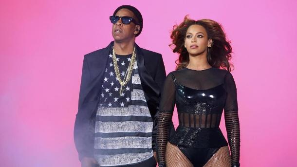 Beyoncé e Jay-Z abrem turnê conjunta e enlouquecem o público
