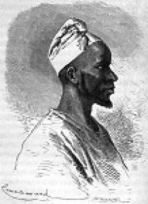 Sundiata Keita foi o fundador do Império Mali. Ele é celebrado como o herói do povo mandingas da África Ocidental. Os sucessores de Sundiata neste estado rico estendido controle do Mali durante a maior parte do vale do Níger, perto da costa do Atlântico.