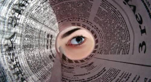 Imprensa e jornalismo: nada a ver. A desinformação como tática
