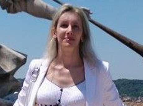 Italiano muda de sexo e vai à Justiça para manter casamento