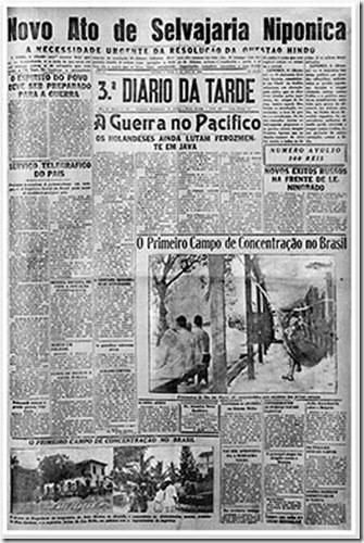 jornal_campo_concentra_o_thumb_3_