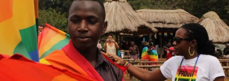 EUA tomarão medidas contra Uganda por lei contra gays