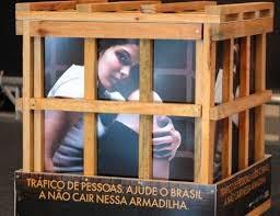 lucian ajude o brasil