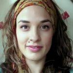 mulher-vitima-violencia-domestica-foto-diaria-timelapse-chocante