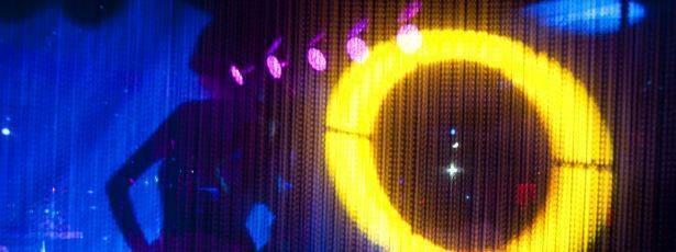 Racismo - Quatro em cada 10 discotecas espanholas discriminam clientes