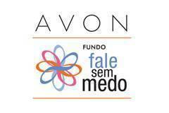Avon - Fale sem medo: Edital Prorrogado até o dia 16 de junho