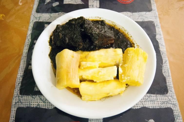 prato-africano