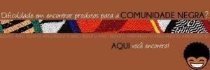 reduto-banner2-300x100