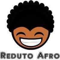 reduto-logo1