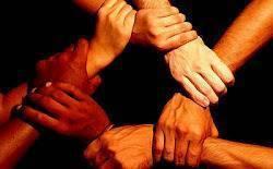 Trabalhando com a noção de interseccionalidades