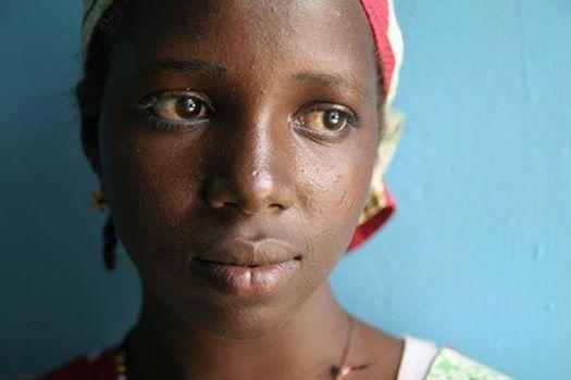 Escravas sexuais para a Europa – o tráfico de mulheres nigerianas