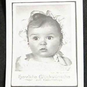 2jul2014---hessy-taft-80-quando-tinha-seis-meses-judia-a-crianca-foi-eleita-como-o-bebe-ariano-perfeito-sem-que-o-partido-nazista-soubesse-sua-origem-1404332241756_300x300