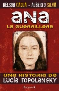 Ana-La-Guerrillera-194x300
