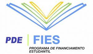 FIES logo