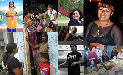 ONU Mulheres busca representantes entre a juventude para seus Grupos Assessores da Sociedade Civil global e regional