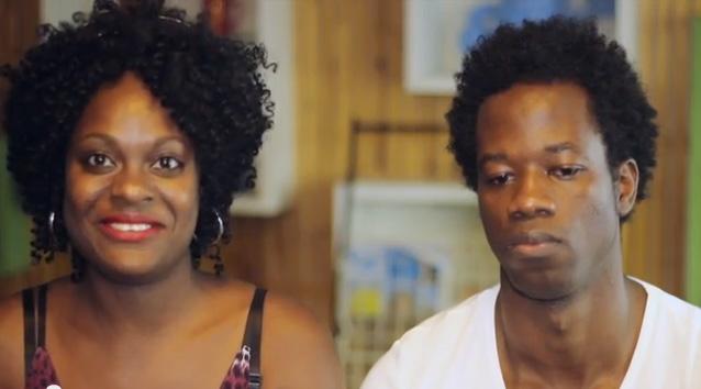 O que Africanos acham do Brasil? - Angola e Cabo Verde