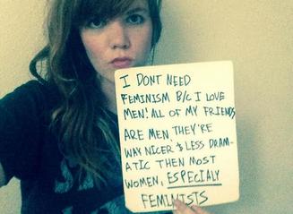 anti-feminista16